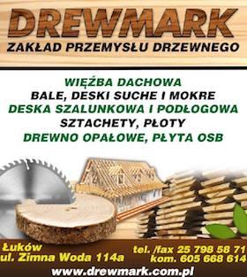 Drewmark