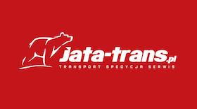 Jata Trans