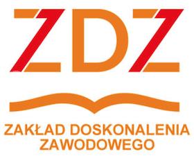 Zakład Doskonalenia Zawodowego w Łukowie odział Biała Podlaska