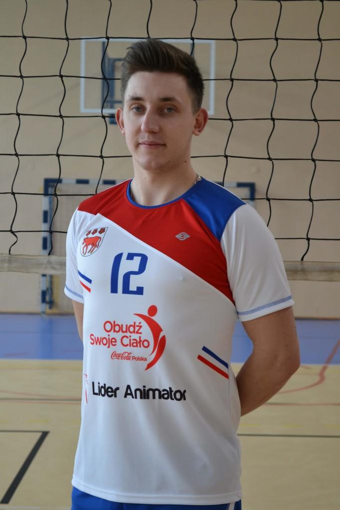Paweł Łozowski