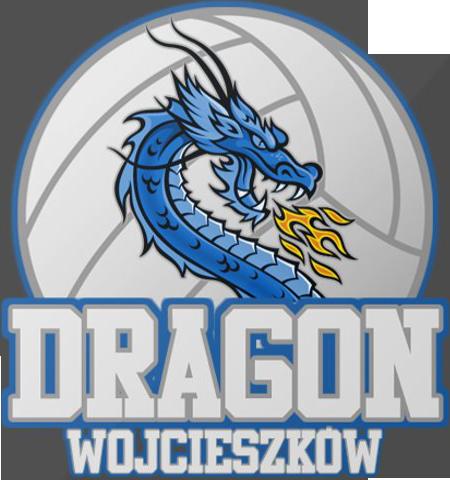 Dragon Wojcieszków